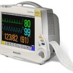 MP20junior_big