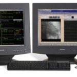 infocenter_big